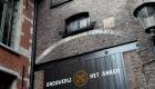 Stedentrip Mechelen: Brouwerij 't Anker | Mooistestedentrips.nl
