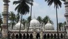 Bezienswaardigheden Kuala Lumpur, Maleisië | Mooistestedentrips.nl
