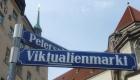 Stedentrip München, tips over München | Mooistestedentrips.nl