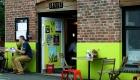 Leuke wijk in Newcastle: Ouseburn | Mooistestedentrips.nl