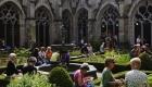 Wat te doen in Utrecht? Bekijk de tips | Mooistestedentrips.nl