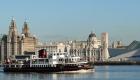 Stedentrip Liverpool: bezienswaardigheden Liverpool | Mooistestedentrips.nl