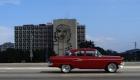 Bezienswaardigheden Havana, Plaza de la Revolucion | Mooistestedentrips.nl