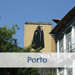 Stedentrip Porto | Mooistestedentrips.nl