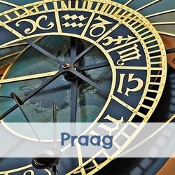 Stedentrip Praag | Mooistestedenrtips.nl