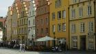 Stedentrip Osnabrück, bekijk alle tips | Mooistestedentrips.nl