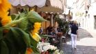 Stedentrip Rome: Trastevere | Mooistestedentrips.nl