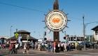 San Francisco: Fisherman's Wharf | Mooistestedentrips.nl