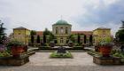 Stedentrip Hannover: Herrenhauser Gartens | Mooistestedentrips.nl