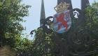 Stedentrip Luxemburg, tips Luxemburg | Mooistestedentrips.nl