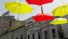 Stedentrip Belgrado, bekijk alle tips | Mooistestedentrips.nl