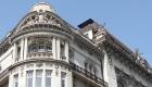 Stedentrip Belgrado, bezienswaardigheden Belgrado | Mooistestedentrips.nl