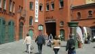 Berlijn bezienswaardigheden, stedentrip Berlijn | Mooistestedentrips.nl