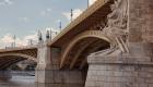 Stedentrip Boedapest: bekijk alle tips over Boedapest | Mooistestedentrips.nl