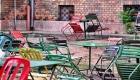 Stedentrip Boedapest: cafés en restaurants Boedapest | Mooistestedentrips.nl