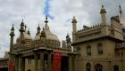 Stedentrip Brighton: bezienswaardigheden Brighton | Mooistestedentrips.nl