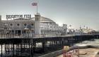 Stedentrip Brighton: pier van Brighton | Mooistestedentrips.nl