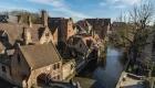 Stedentrip Brugge, musea in Brugge | Mooistestedentrips.nl