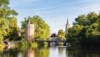Stedentrip Brugge, bezienswaadrigheden Brugge | Mooistestedentrips.nl