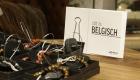 Stedentrip Brugge: winkelen in Brugge
