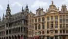 Stedentrip Brussel: gratis bezienswaardigheden Brussel | Mooistestedentrips.nl