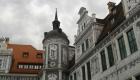 Stedntrip Dresden: bezienswaardigheden Altstadt Dresden | Mooistestedentrips.nl