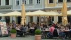 Stedntrip Dresden: tips over Dresden | Mooistestedentrips.nl