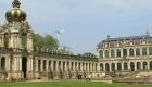 Stedntrip Dresden: Zwinger Museum Dresden | Mooistestedentrips.nl