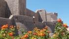 Stedentrip Dubrovnik: wandeling Dubrovnik | Mooistestedentrips.nl