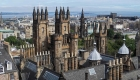 Stedentrip Edinburgh: alle tips over Edinburgh | Mooistestedentrips.nl
