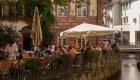 Bezoek Freiburg, Duitsland | Mooistestedentrips.nl