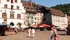 Bekijk alle tips over Freiburg | Mooistestedentrips.nl