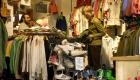 Stedentrip Hamburg, (vintage) winkelen in Hamburg | Mooistestedentrips.nl