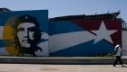 Havana Cuba, stedentrip Havana Cuba | Mooistestedentrips.nl
