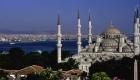 Stedentrip Istanbul, bezienswaardigheden Istanbul | Mooistestedentrips.nl