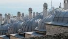Bekijk alle tips over een stedentrip Istanbul | Mooistestedentrips.nl