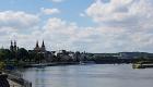 Stedentrip Koblenz, bekijk alles over Koblenz, Duitsland | Mooistestedentrips.nl