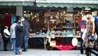Stedentrip Londen, alles over Londen | Mooistestedentrips.nl