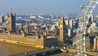 Stedentrip Londen: bezienswaardigheden Londen | Mooistestedentrips.nl