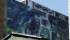 Stedentrip Luik, bekijk de tips | Mooistestedentrips.nl