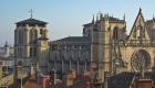 Alle tips over Lyon, Frankrijk | Mooistestedenrips.nl