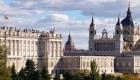 Stedentrip Madrid: alles over madrid | Mooistestedentrips.nl
