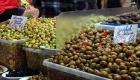 Stedentrip Malaga: oude markt van Malaga | Mooistestedentrips.nl