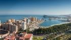 Stedentrip Malaga: bezienswaardigheden Malaga | Mooistestedentrips.nl