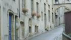 Stedentrip Metz, bekijk alle tips | Mooistestedentrips.nl