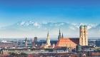 Stedentrip München: bezienswaardigheden München | Mooistestedentrips.nl