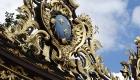Stedentrip Nancy, Frankrijk. Alle bezienswaardigheden in Nancy, Frankrijk | Mooistestedentrips.nl