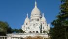 Bezienswaardigheden Parijs, Sacre Coeur | Mooistestedentrips.nl