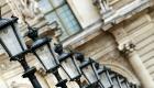 Stedentrip Parijs, bekijk alle tips | Mooistestedentrips.nl