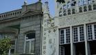 Stedentrip Porto, Boekwinkel Lello, Art Nouveau | Mooistestedentrips.nl